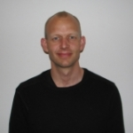 Martin Venø