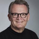 Thomas Frølund