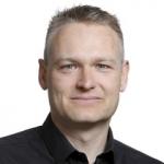 Søren Stricker