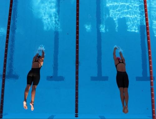 Assisterende træner søges til Silkeborg Svømmeklubs 1. hold